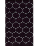 RugStudio presents Surya Mamba MBA-9021 Raspberry Wine Hand-Tufted, Best Quality Area Rug