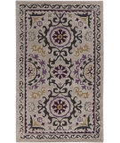 RugStudio presents Surya Mamba MBA-9022 Oatmeal Hand-Tufted, Best Quality Area Rug
