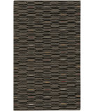 RugStudio presents Surya Mamba MBA-9027 Stone Hand-Tufted, Best Quality Area Rug
