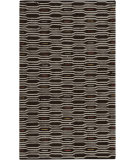 RugStudio presents Surya Mamba MBA-9028 Brindle Hand-Tufted, Best Quality Area Rug