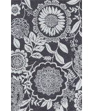 RugStudio presents Surya Mamba MBA-9045  Area Rug