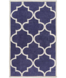 RugStudio presents Surya Mamba Mba-9067 Iris Hand-Tufted, Good Quality Area Rug
