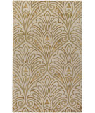 RugStudio presents Rugstudio Sample Sale 56975R Hand-Tufted, Good Quality Area Rug
