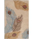 RugStudio presents Surya Moderne MDR-1047 Hand-Tufted, Good Quality Area Rug