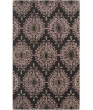 RugStudio presents Surya Moderne MDR-1051 Hand-Tufted, Good Quality Area Rug