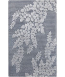 RugStudio presents Surya Moderne MDR-1062 Hand-Tufted, Good Quality Area Rug