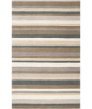 RugStudio presents Surya Madison Square Mds-1006 Hand-Tufted, Good Quality Area Rug
