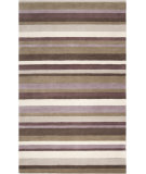 RugStudio presents Surya Madison Square Mds-1007 Hand-Tufted, Good Quality Area Rug