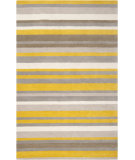RugStudio presents Surya Madison Square Mds-1008 Hand-Tufted, Good Quality Area Rug