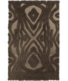 RugStudio presents Surya Midelt MDT-1000 Taupe Woven Area Rug