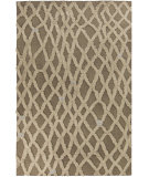 RugStudio presents Surya Midelt MDT-1001 Neutral Area Rug
