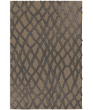 RugStudio presents Surya Midelt MDT-1003 Neutral Area Rug