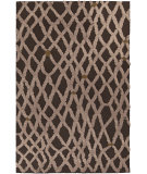 RugStudio presents Surya Midelt MDT-1007 Chocolate Woven Area Rug