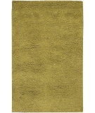 RugStudio presents Surya Metropolitan Met-8682 Lime Area Rug
