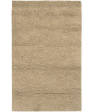 RugStudio presents Surya Metropolitan Met-8685 Tan Area Rug