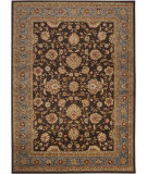 RugStudio presents Surya Midtown MID-1008 Machine Woven, Good Quality Area Rug