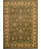 RugStudio presents Surya Midtown MID-1010 Machine Woven, Good Quality Area Rug