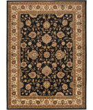 RugStudio presents Surya Midtown MID-1011 Machine Woven, Good Quality Area Rug