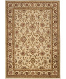 RugStudio presents Surya Midtown MID-1012 Machine Woven, Good Quality Area Rug