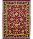 RugStudio presents Surya Midtown MID-1013 Machine Woven, Good Quality Area Rug