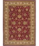 RugStudio presents Surya Midtown MID-1015 Machine Woven, Good Quality Area Rug