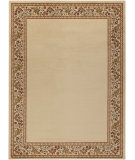 RugStudio presents Surya Midtown MID-4742 Tan Machine Woven, Good Quality Area Rug