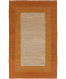 RugStudio presents Surya Mimosa MIM-9000 Woven Area Rug