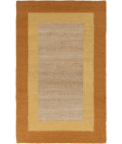 RugStudio presents Surya Mimosa MIM-9001 Woven Area Rug