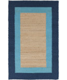 RugStudio presents Surya Mimosa MIM-9002 Woven Area Rug