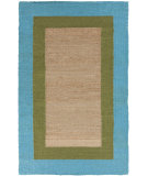RugStudio presents Surya Mimosa MIM-9003 Woven Area Rug