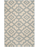 RugStudio presents Rugstudio Sample Sale 56899R Flat-Woven Area Rug