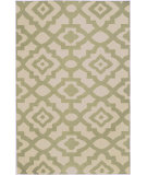 RugStudio presents Surya Market Place MKP-1001 Flat-Woven Area Rug
