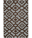 RugStudio presents Surya Market Place MKP-1002 Flat-Woven Area Rug
