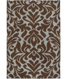 RugStudio presents Surya Market Place MKP-1003 Flat-Woven Area Rug