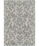 RugStudio presents Surya Market Place MKP-1004 Flat-Woven Area Rug