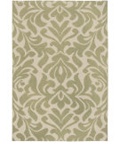 RugStudio presents Surya Market Place MKP-1005 Flat-Woven Area Rug