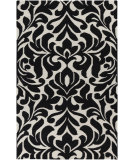 RugStudio presents Surya Market Place MKP-1007 Black Olive Woven Area Rug