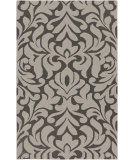 RugStudio presents Surya Market Place MKP-1014 Dove Gray Woven Area Rug