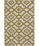 RugStudio presents Surya Market Place MKP-1016 Woven Area Rug