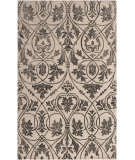 RugStudio presents Surya Morlin MLN-7009 Hand-Tufted, Good Quality Area Rug