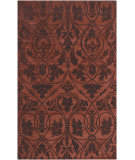 RugStudio presents Surya Morlin MLN-7014 Hand-Tufted, Good Quality Area Rug