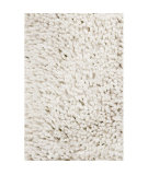 RugStudio presents Surya Mellow MLW-9001 White Area Rug