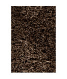 RugStudio presents Surya Mellow MLW-9002  Area Rug