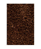 RugStudio presents Surya Mellow MLW-9003 Mocha Area Rug