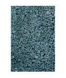 RugStudio presents Surya Mellow MLW-9005 Powder Blue Area Rug