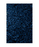 RugStudio presents Surya Mellow MLW-9006 Sapphire Blue Area Rug
