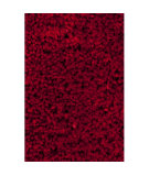 RugStudio presents Surya Mellow MLW-9008 Carmine Area Rug