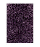 RugStudio presents Surya Mellow MLW-9009 Purple Sage Area Rug