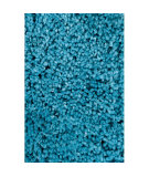 RugStudio presents Surya Mellow MLW-9011 Sky Blue Area Rug