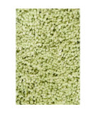 RugStudio presents Surya Mellow MLW-9012 Light Chartreuse Area Rug